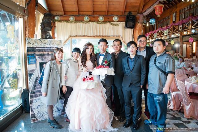 peach-20160109-wedding-856