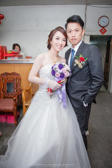peach-20160109-wedding-332-345