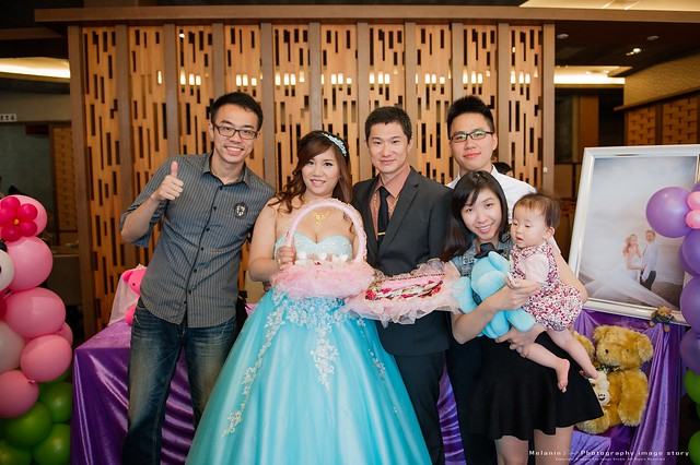 peach-wedding-20150607-565