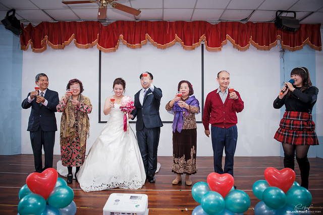 HSU-wedding-20141228-148