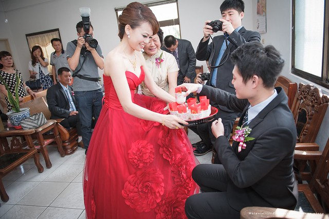 peach-20151018-wedding-247
