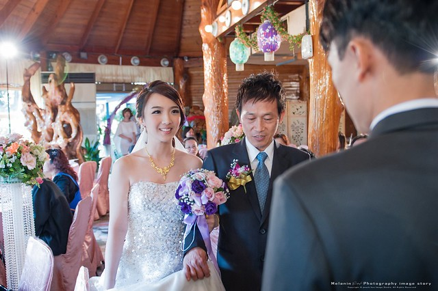 peach-20160109-wedding-575
