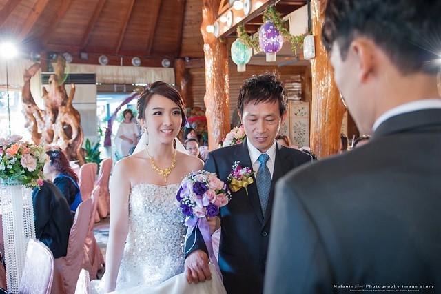 peach-20160109-wedding-575
