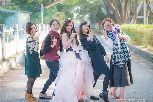 peach-20160109-wedding-980
