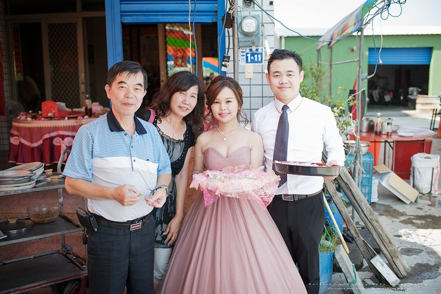 peach-20150919-wedding-344