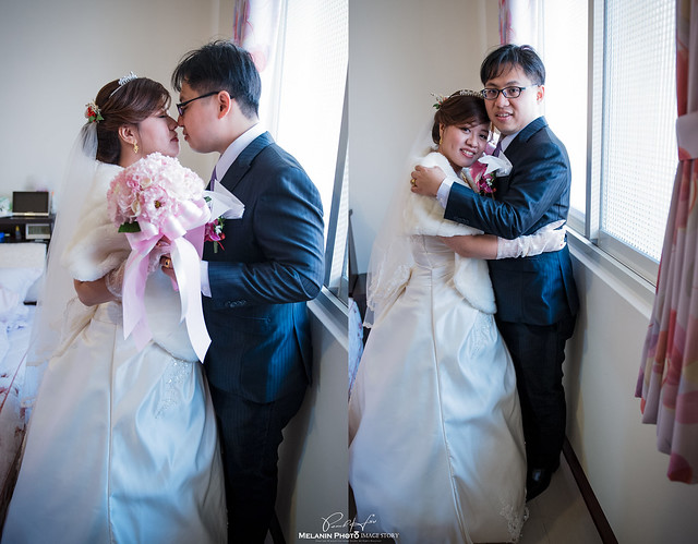 HSU-wedding-20141227--625+627