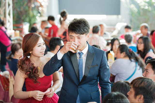 peach-20151115-wedding--457