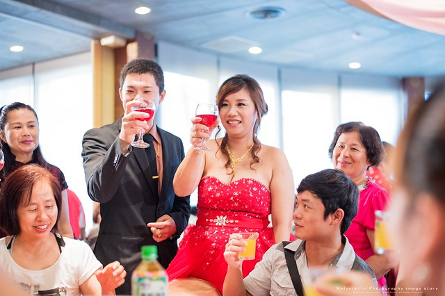peach-wedding-20150607-443