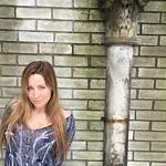 "Ashley Leggat - Photos From March <a style=""margin-left:10px; font-size:0.8em;"" href=""http://www.flickr.com/photos/67031036@N06/25401177340/"" target=""_blank"">@flickr</a>"