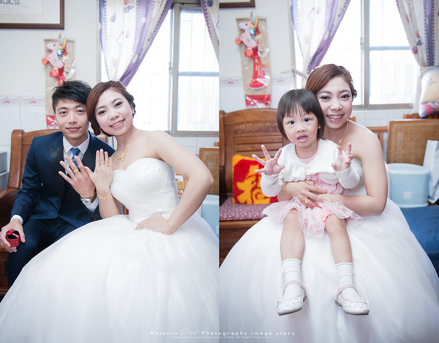 peach-20151115-wedding--178+185