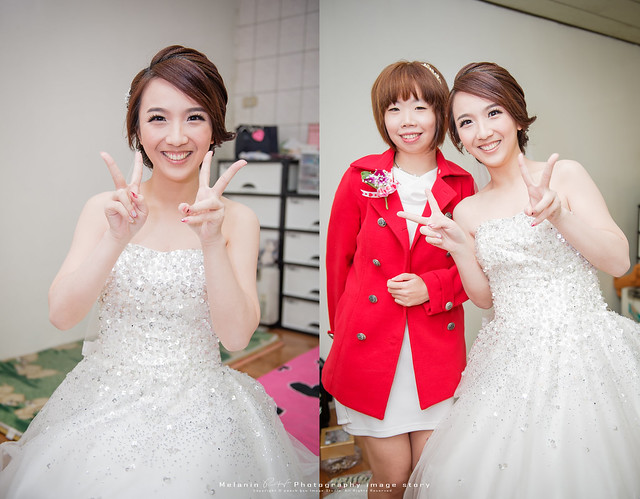 peach-20160109-wedding-149+152