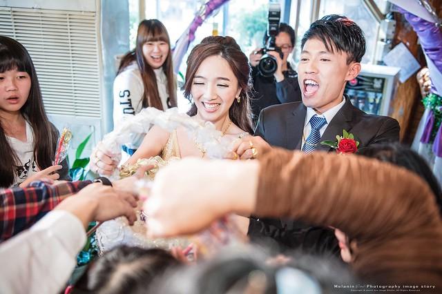 peach-20160109-wedding-691