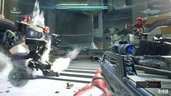 "Halo-5-Guardians-Warzone-Assault-Urban-Classic-BR • <a style=""font-size:0.8em;"" href=""http://www.flickr.com/photos/118297526@N06/23952873043/"" target=""_blank"">View on Flickr</a>"