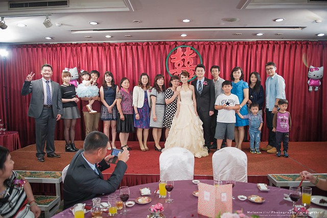 peach-20151018-wedding-460