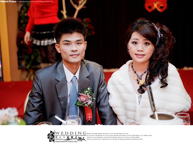 peach-20130113-wedding-0136