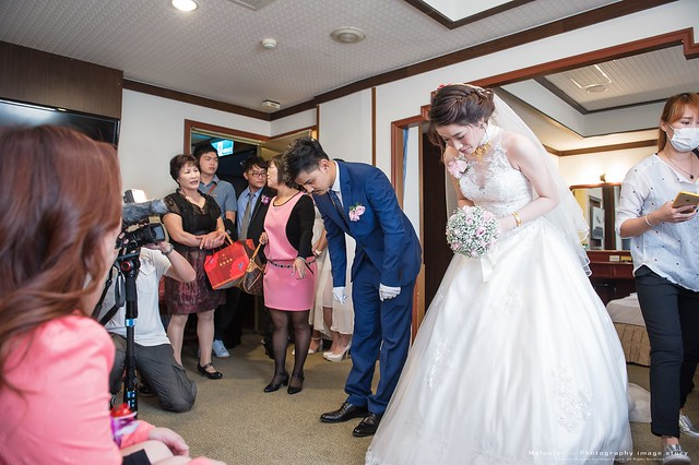 peach-20151114-wedding--288