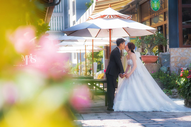 peach-20160109-wedding-619