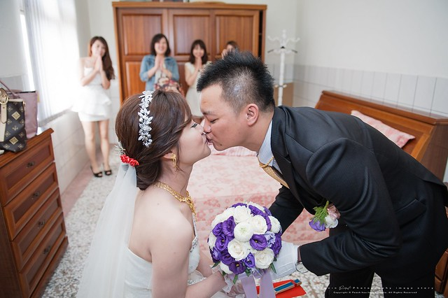 peach-20151025-wedding-336