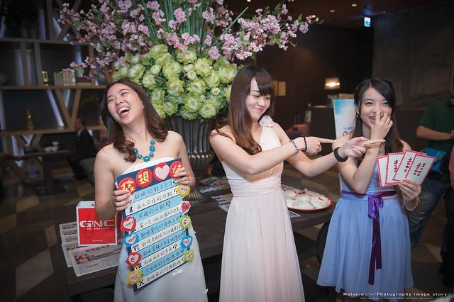peach-20151101-wedding--146