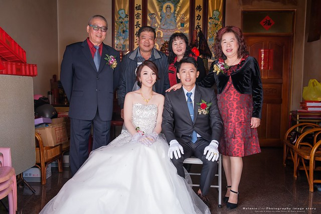 peach-20160109-wedding-524