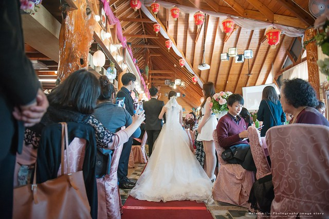 peach-20160109-wedding--586-283