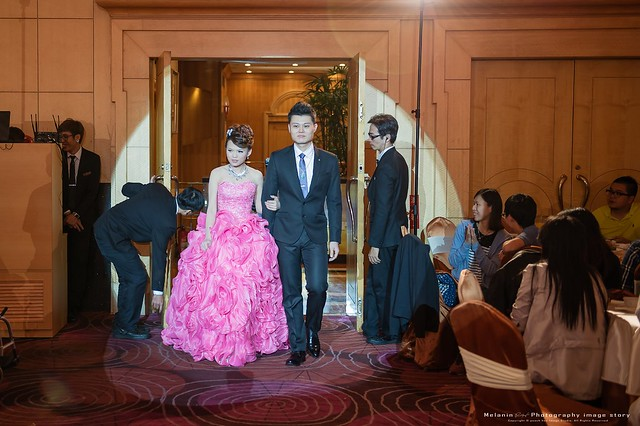 peach-20151122-wedding-600