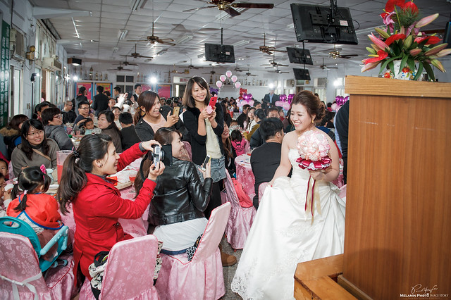 HSU-wedding-20141228-111