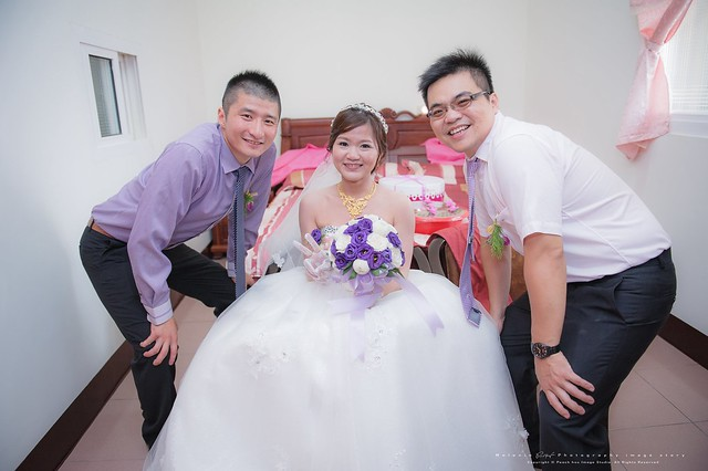 peach-20151025-wedding-512