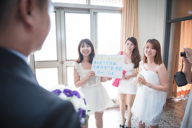 peach-20151025-wedding-166