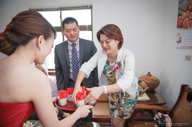 peach-20151018-wedding-245