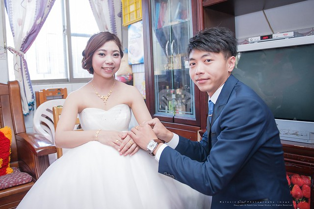 peach-20151115-wedding--173