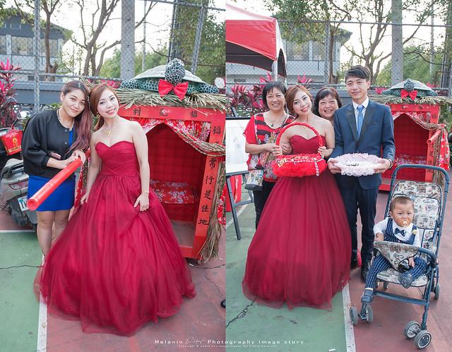 peach-20151115-wedding--474+477