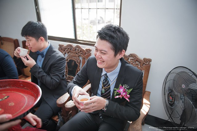 peach-20151018-wedding-235