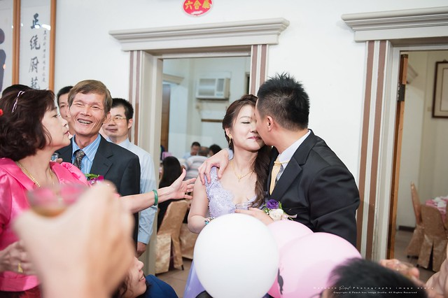 peach-20151025-wedding-846