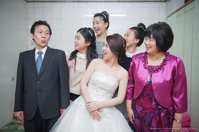 peach-20160109-wedding-78-94
