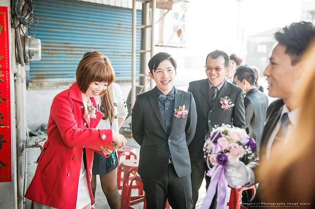 peach-20160109-wedding-188