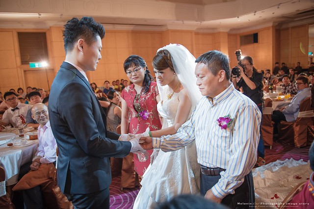 peach-20151122-wedding-527