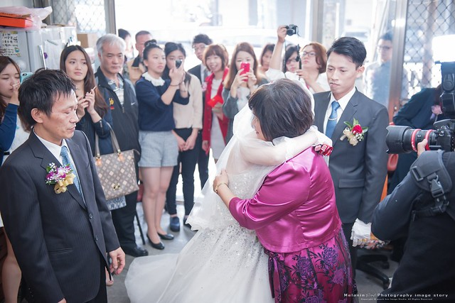 peach-20160109-wedding--389-209