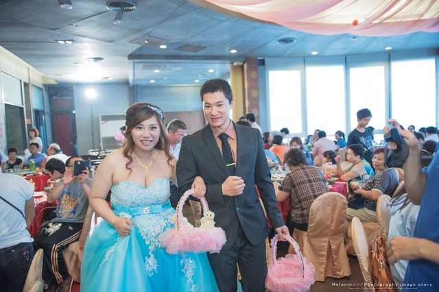 peach-wedding-20150607-488