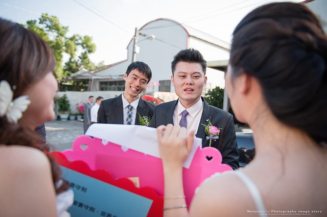 peach-20151122-wedding-222