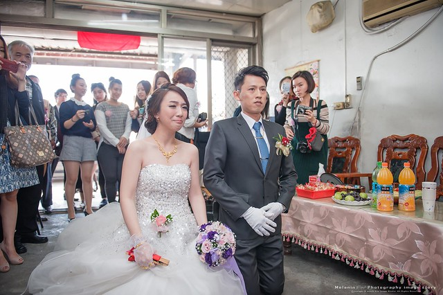 peach-20160109-wedding-349