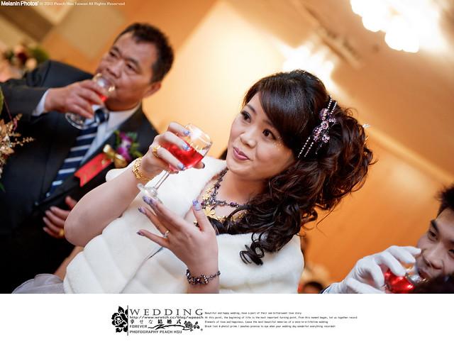 peach-20130113-wedding-0182