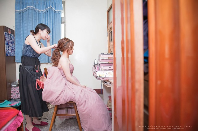 peach-20150919-wedding-264