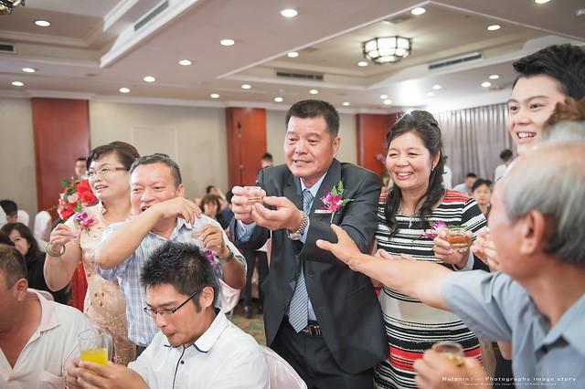 peach-20151018-wedding-519
