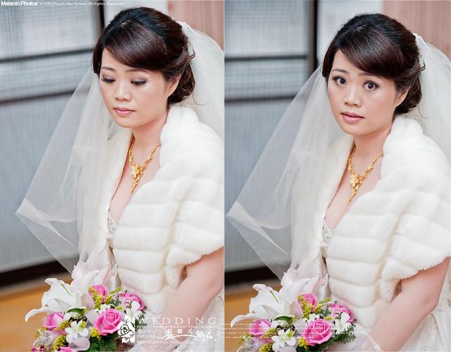 peach-20130113-wedding-9774+9775