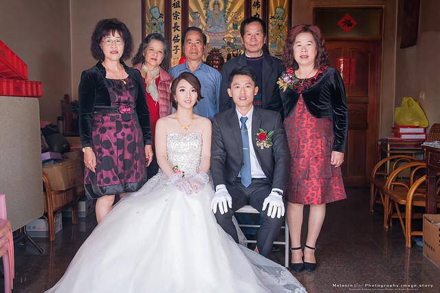 peach-20160109-wedding-515