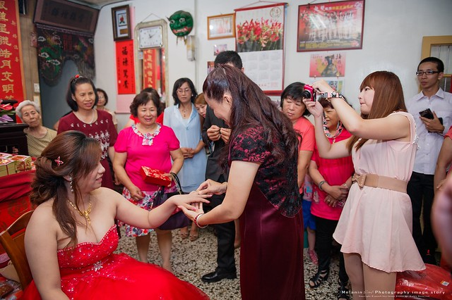 peach-wedding-20150607-204