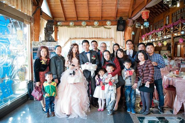 peach-20160109-wedding-866