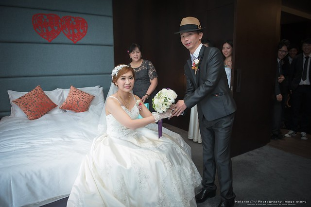 peach-20151101-wedding--303