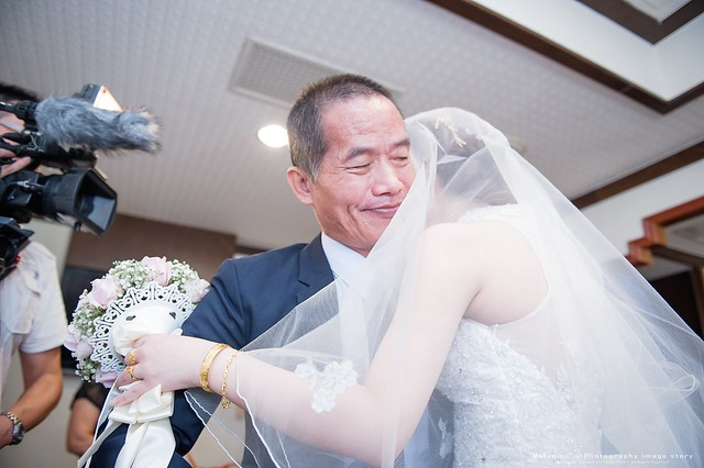 peach-20151114-wedding--308